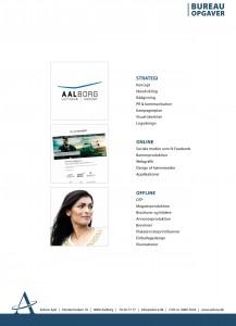 Bureau_2014-1